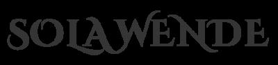 solawende charlotte boer logo