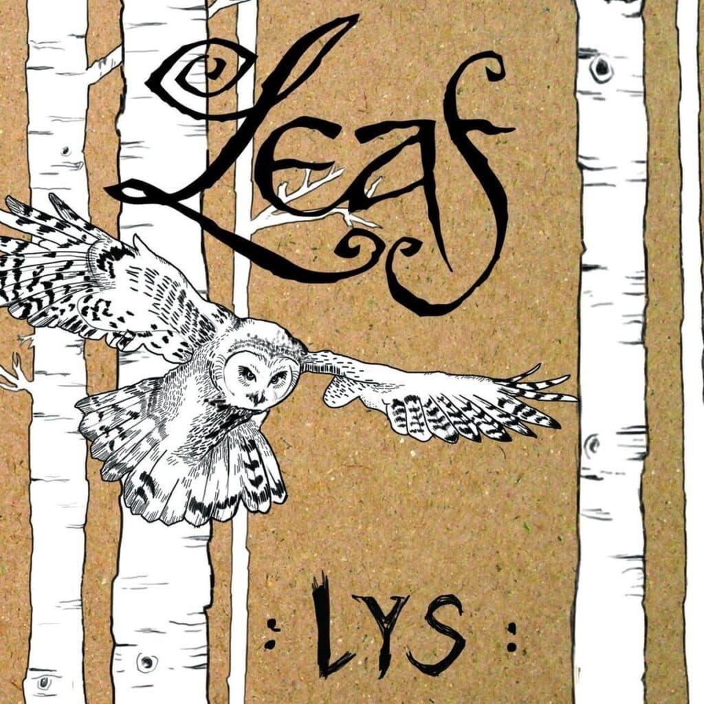 Leaf_Lys_Innri_Ran_Kati_Solawende_atelier