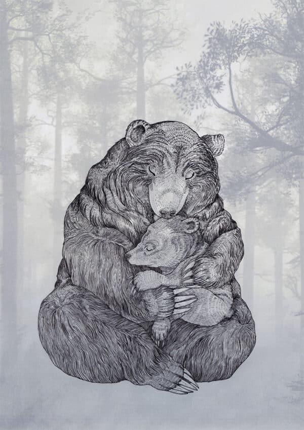 2020 - Bears